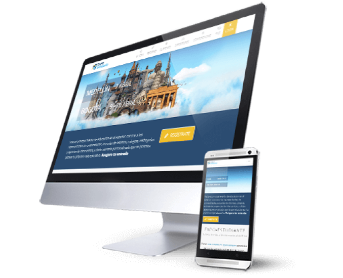 agencia digital, web seo lima peru