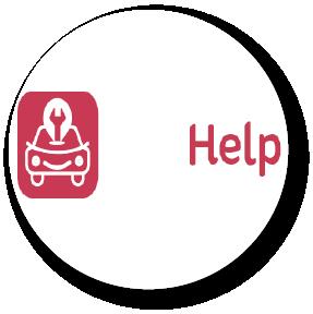 Desarrollo webslima carlhep