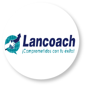cliente webslima lancoach