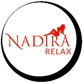 cliente webslima nadira relax