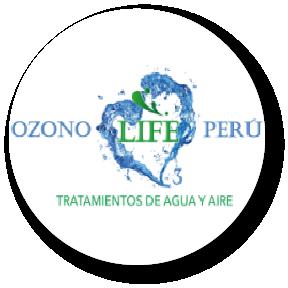 cliente webslima ozono life peru