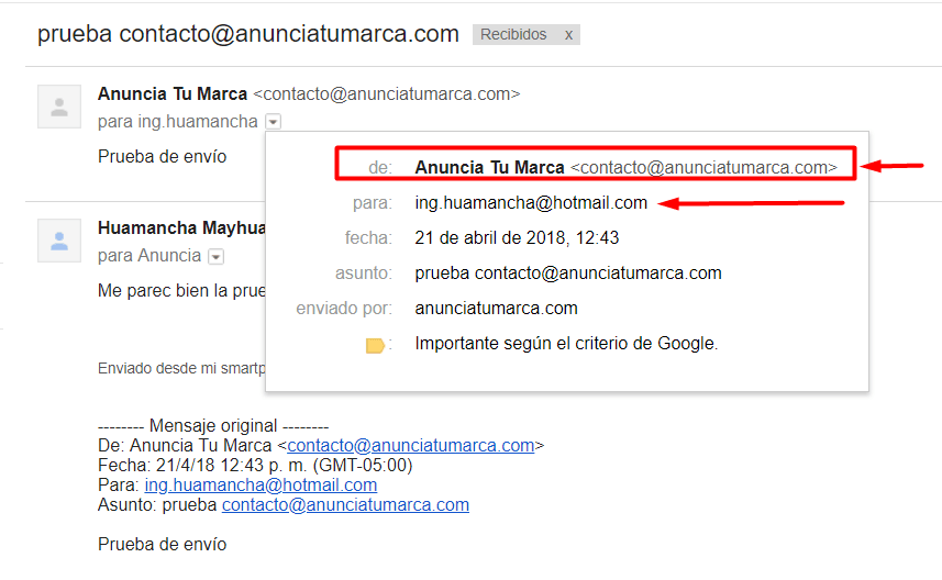 configurar_correo_corporativo_gmail