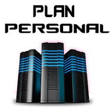 plan-personal-hosting