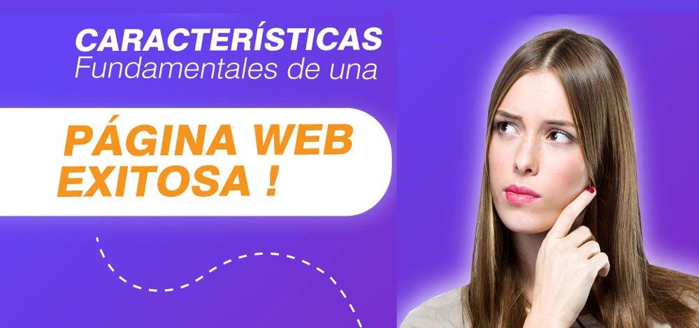 CARACTERISTICAS-paginas-web-exitosas