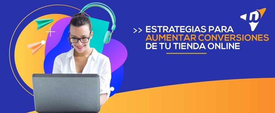 ESTRATEGIAS-AUMENTA-TRAFICO-TIENDA-ONLINE
