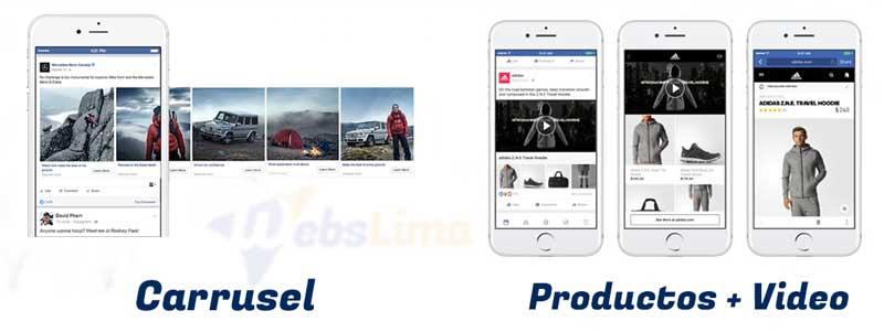 Estrategia-1--facebook-ads,-Contenido-interactivo