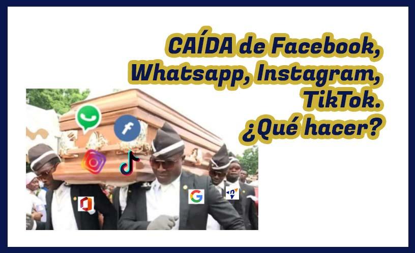 FB-WHATSAPP-CAIDA-QUE-HACER-EN-MI-NEGOCIO