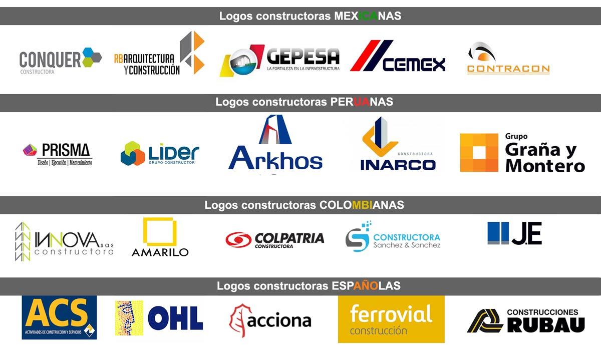 LOGOS-EMPRESAS-CONSTRUCTORAS