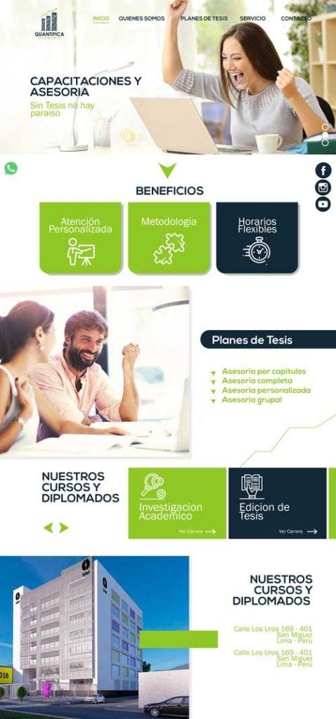 PAGINAS-WEB-PORTAFOLIO
