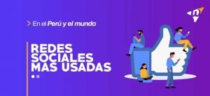 REDES-SOCIALES-MAS-USADAS