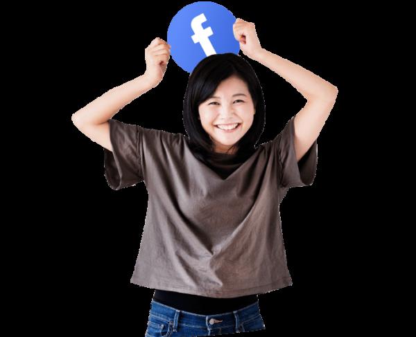 paquetes-manejo redes sociales