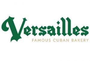 Versailles restaurante cubano