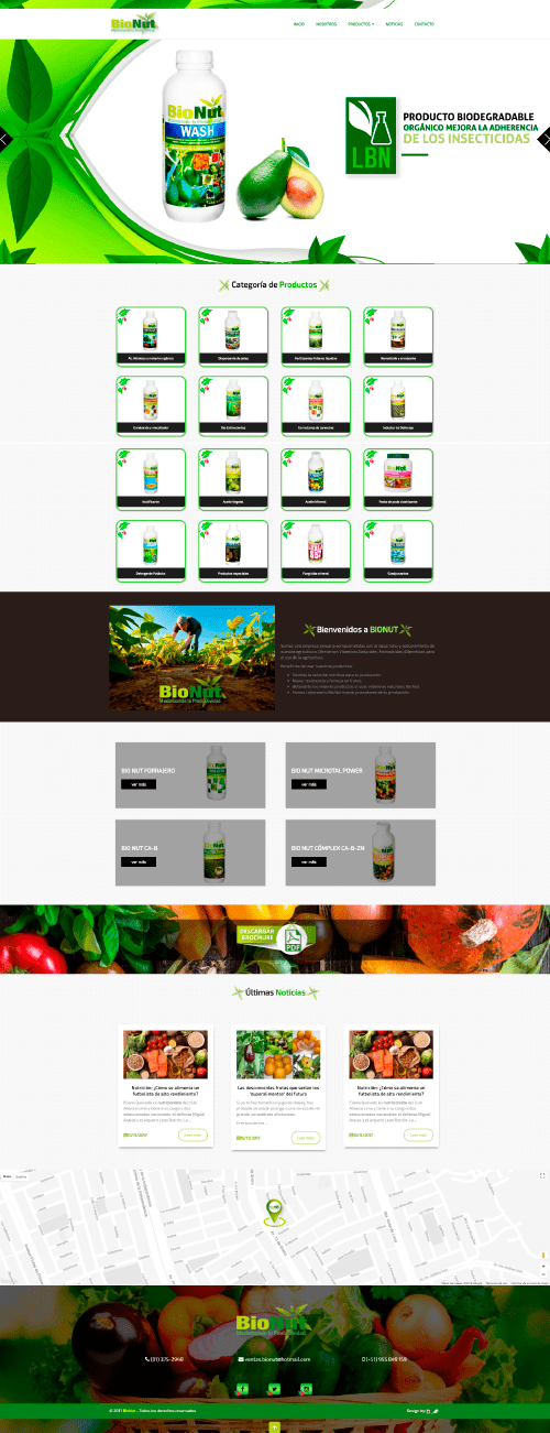 www.bionut.com.pe