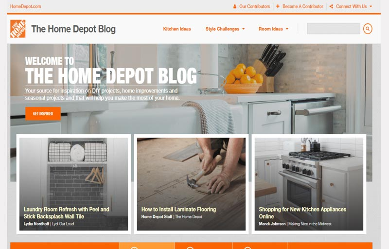 blogs-corporativos-exitosos-que-venden