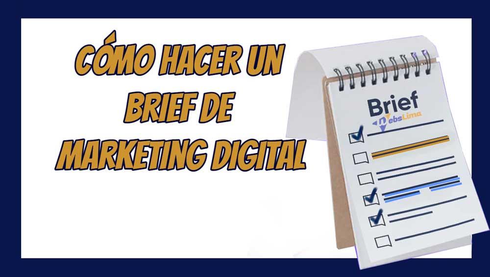 como-hacer-brief-marketing-dgital-