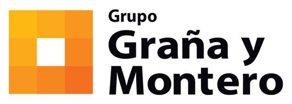 constructora-peruana-logo