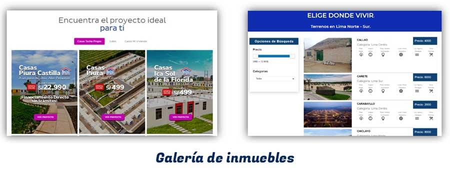 creación-marketplace-inmobiliario