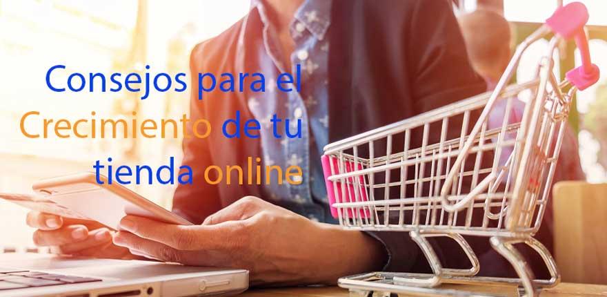 crecimiento-de-tu-tienda-online