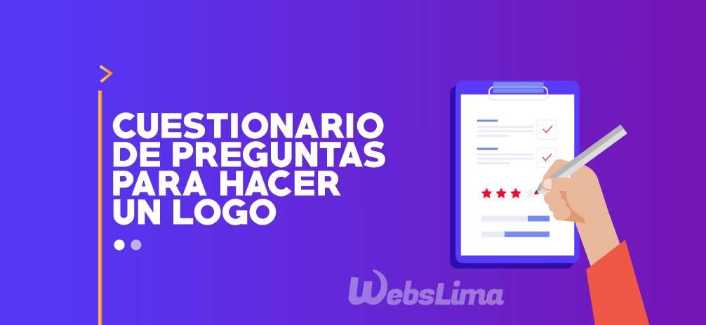 cuestionario-de-preguntas-crear-un-logotipo