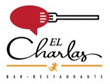 Logo para restaurantes