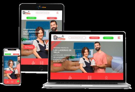 Diseño-web-a-medida-original-profesional