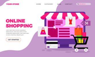 diseño-de-tiendas-en-linea