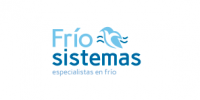 friosistemas