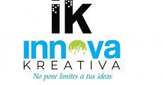 innova kreativa-logo