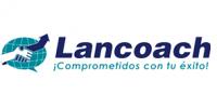lancoach