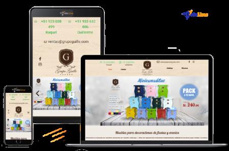 portafolio-paginas-web