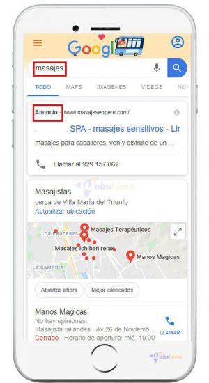 precios-de-gestion-de-anuncios-google