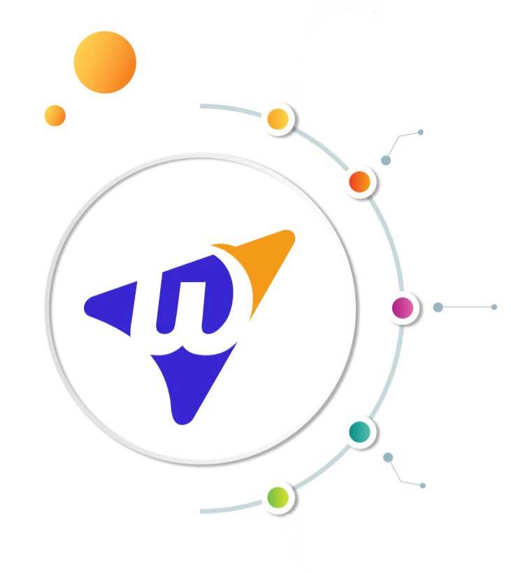 empresa de creacion de paginas web