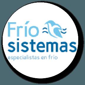 FRIO SISTEMAS
