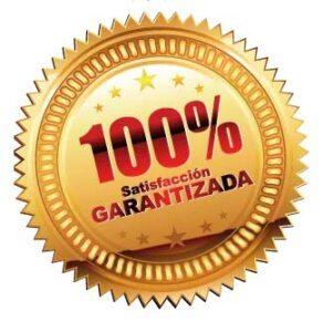 garantia-logotipo