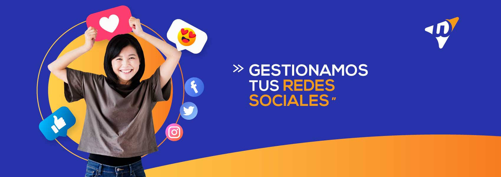 marketing y publicidad digital en lima peru