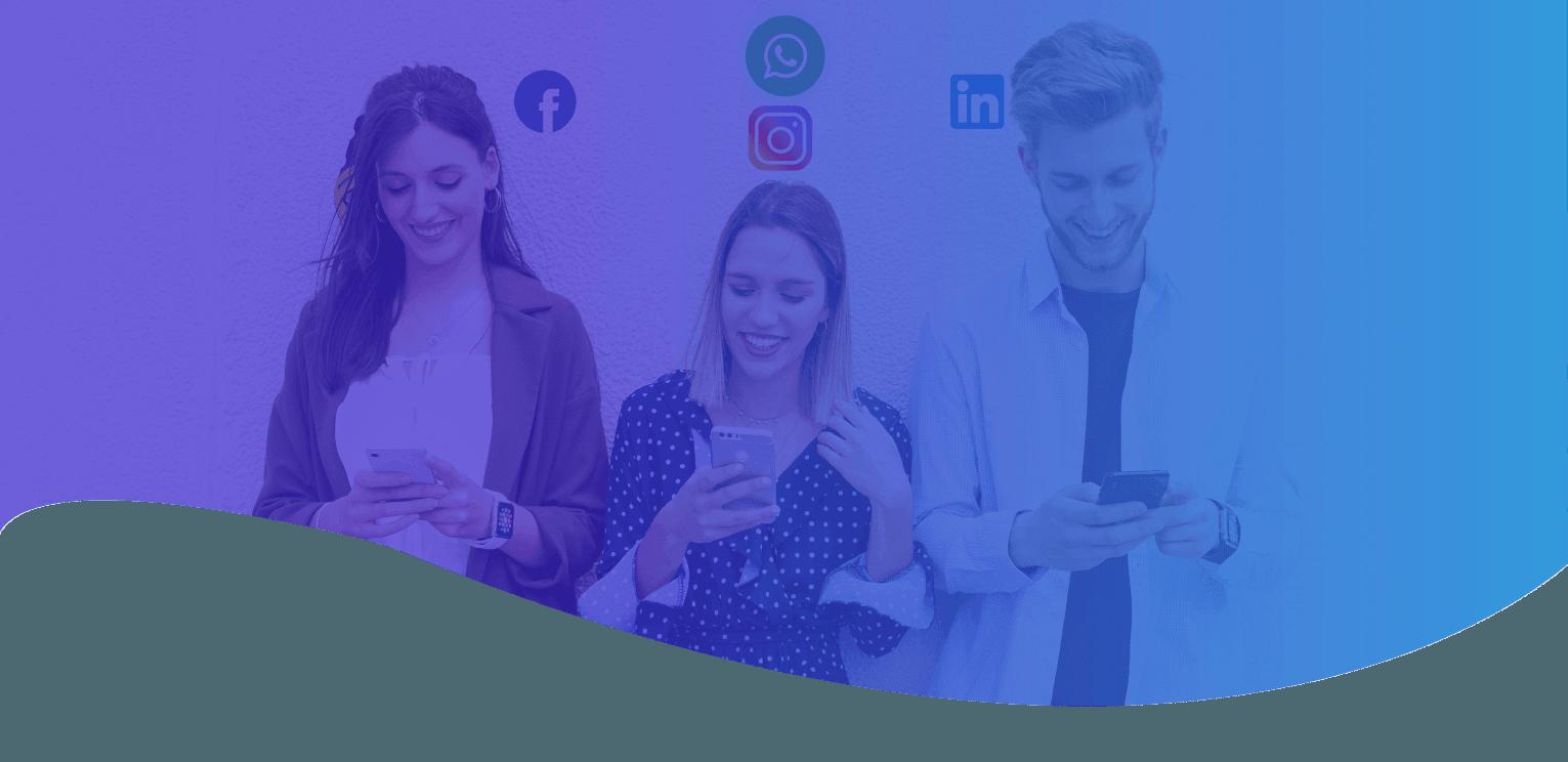 paquetes marketing digital