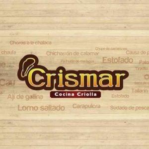 logos-de-comida-criolla