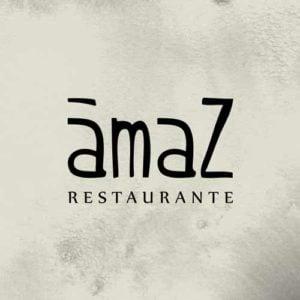 logos de restaurantes comidas saludable