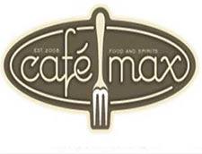 Logo para cafeterías