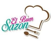 Logo para restaurante