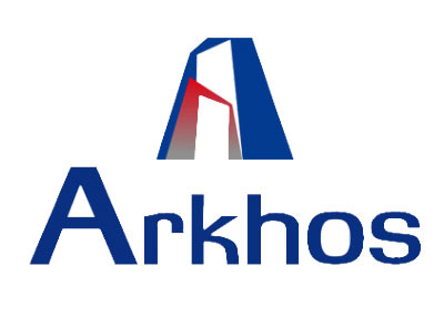 logotipo-arquitectura-peru