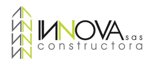 logotipo-colombia-constructora