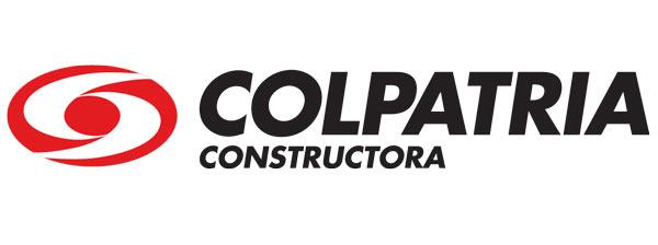 logotipo-colpatria---construcción-colombia