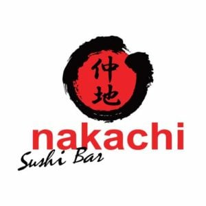 logotipo-de-sushi