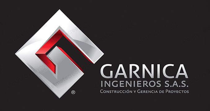 logotipo-ingenieria-colombia