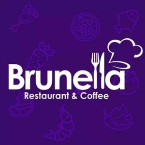 logotipo-restaurante-peruano