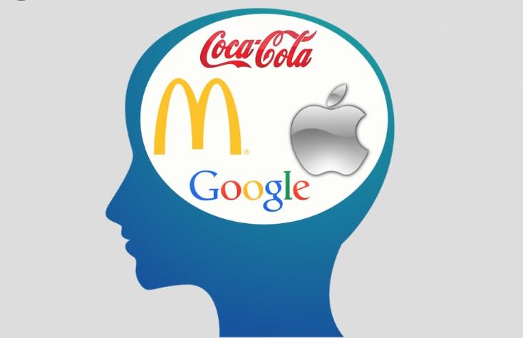 Mente del consumidor