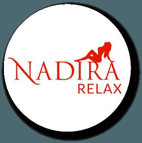 NADIRA RELAX
