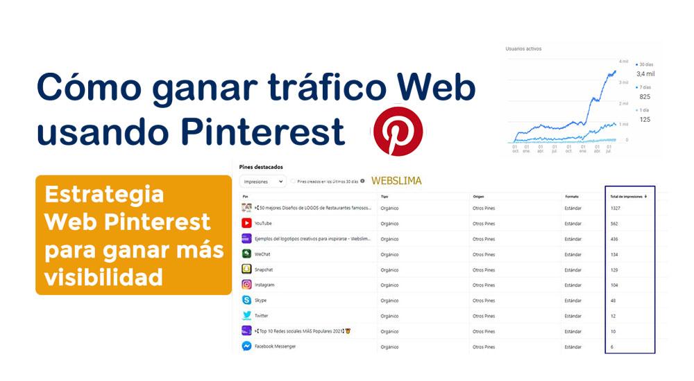 obtener-trafico-hacia-tu-web-usando-pinterest