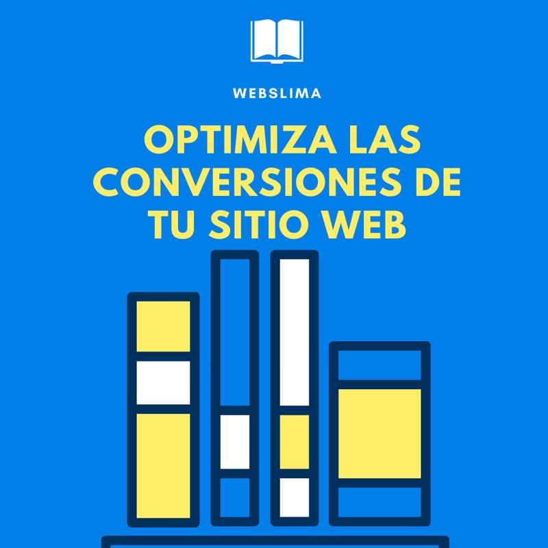 optimiza-las-conversiones-de-tu-sitio-web